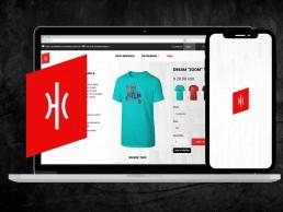 orlando website design company