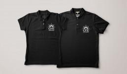 Orlando shirt design company