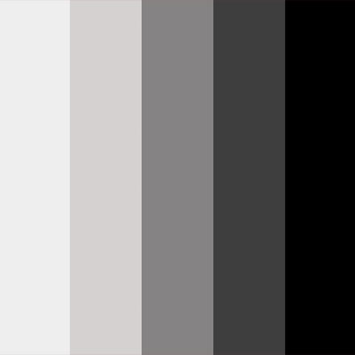 Blacks, Whites, Greys