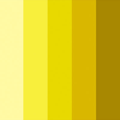 Yellows