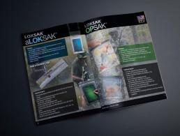 Orlando graphic design and printing company